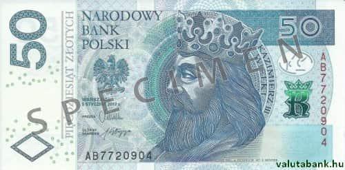 kup tanio szczegóły dla buty jesienne Zlotyi árfolyam: Lengyel zloty forint árfolyam, PLN/HUF ...