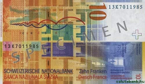 Valutaváltó kalkulátor és valutakalkulátor, magyar banki valuta árfolyam váltó számológép