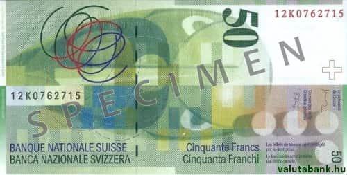 singles a svájci frank költség férfi keres nőt szolgáltatókkal szemben
