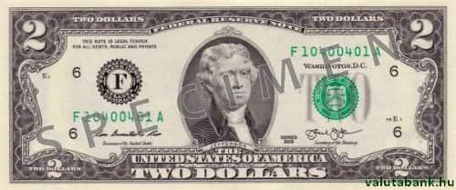 mennyi a mai dollár dollárban)